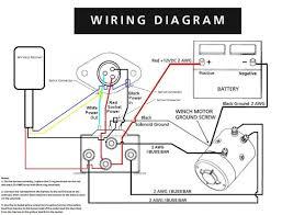 winch switch wiring diagram efcaviation com