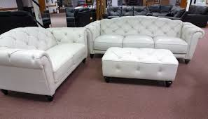 white leather sofa for sale natuzzi leather sofas sectionals by interior concepts furniture
