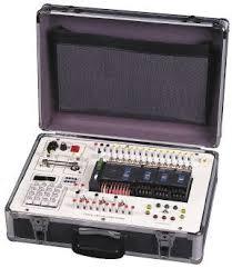 training box avanti software fatek uk control components