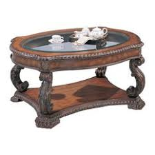 Exotic Coffee Tables by Exotic Wood Inlaid Coffee Tables Houzz