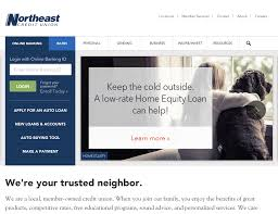 design home page online the definitive list of the best bank website designs