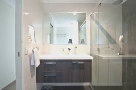 Luxury Home Design Trends by Bathroom New Renovating Bathroom Tiles Luxury Home Design