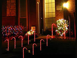 Christmas Outdoor Decorations To Buy by 10 Christmas Decorations To Buy On This Christmas
