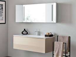 Floating Bathroom Sink by Bathroom Exquisite Brown Floating Wood Vanity Rustic Wood Wall