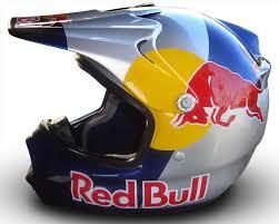 motocross helmet design dirt track design by s off road kids pit s red bull motocross