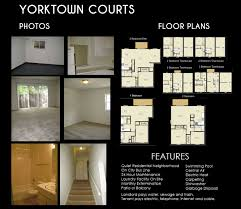 3 bedroom apartments bloomington in woodington management apartments