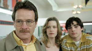 breaking bad turns 10 a look back at one of the best tv dramas of
