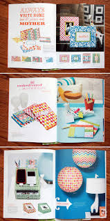 jonathan adler s nifty gifties lilly pulitzer stationery and