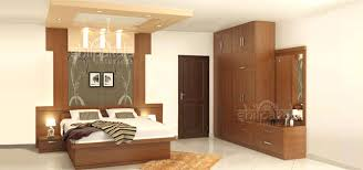 interior designers in kerala for home appmon