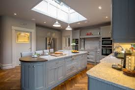 interiors kitchen kitchens fitted kitchens bedrooms celtic interiors cork