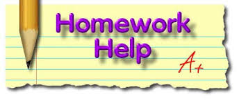 Helps with homework   Custom professional written essay service Get Online Homework Help from Best Online Tutors  get Homework Help in Math  Science and English for Free by Online Homework Helper Today