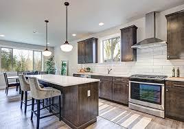 best unassembled kitchen cabinets rta kitchen cabinets bathroom cabinets wholesaler