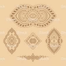 henna tattoo hand vorlagen ausdrucken henna tattoo einfache dy