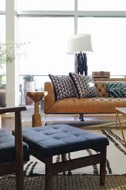 Seattle Mid Century Modern Furniture Home Interior Design Simple - Modern furniture seattle