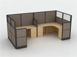 Open Plan Office Furniture by Modern Design Office Furniture Open Plan Workstation Buy Open