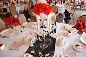 wedding table centerpieces that are simple wedding bliss baby kiss