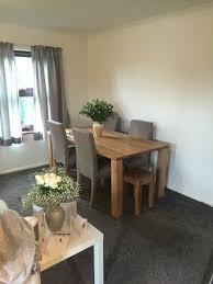 dining table ikea solid oak djursta table ikea chairs oak