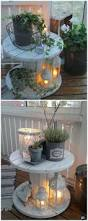 Pinterest Country Decor Diy by Best 25 Modern Shabby Chic Ideas On Pinterest Pendant Lighting