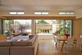 modern open floor house plans modern open floor house plans modern house