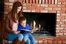 chimney fireplace safety week in st louis stl homelife