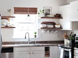 Bathroom Open Shelving Narrow Shelving Unit For Kitchen Diy Pipe Shelf Brackets Wooden