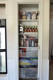 ikea closet organizer home design ideas