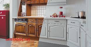 prix pour refaire une cuisine refaire sa cuisine prix des cuisines meubles rangement dans refaire
