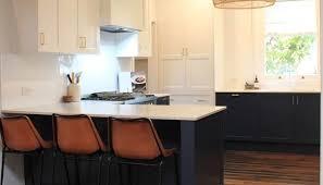 kitchen designers central coast home designer kitchen and stone factory
