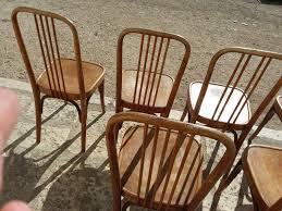 poltrone vecchie antiche vecchie 10 sedie poltrone stile a matera kijiji
