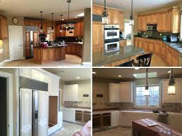 Kitchen Cabinets Refacing Kitchen Cabinets Grand Rapids Kitchen Cabinet Refacing N Wood