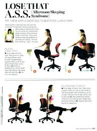 Office Workouts At Desk Desk Chair Ab Exercises Ab Workouts While Sitting At A Desk