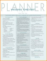 day of wedding coordinator 13 checklist for wedding card authorization 2017