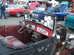 auto junkyard birmingham al junkyard life classic cars muscle cars barn finds rods and