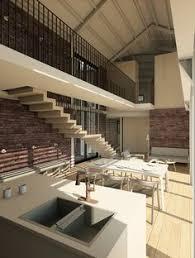 Passivhaus Passive House Design Proposal Modern House Revit Architecture House Design