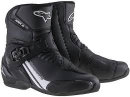 alpine star motocross boots s mx 3 boot langston racing