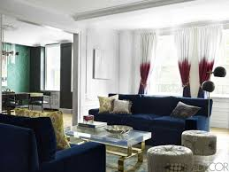 Diy Decorating Ideas For Small Living Rooms Living Room Decor Best Home Decor