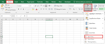 how to color alternate lines in excel excel off the grid