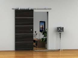 Best Sliding Patio Doors Reviews Door Locks Card Reader Fabulous Interior Double Sliding Barn Door