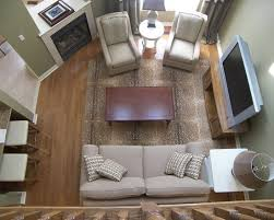 small livingroom best 25 small living room layout ideas on furniture