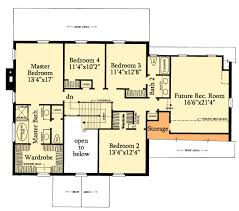 colonial home floor plans classic colonial home plan 32563wp architectural designs