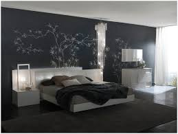 bedroom bedroom decorating ideas brown and gold best bedroom