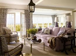 best images about cozy living rooms on pinterest paint colors