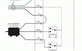 wiring diagram u2013 page 3 u2013 readingrat net