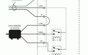 readingrat net u2013 page 3 u2013 free wiring diagram for your inspirations