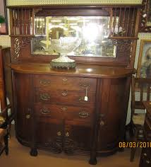 Dining Room Buffets Sideboards Buffets And Sideboards And Credenzas And Servers Heritage 2door