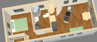 How To Pick The Best Home Design Software Program - Design home program