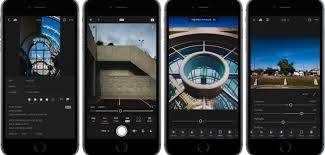 lightroom for android lightroom for ios and android with 3d touch support for free