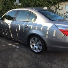 irvine bmw parts irvine bmw 617 photos 801 reviews car dealers 9881