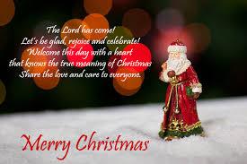 christmaswishes123 wishes merry