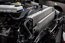 Dodge Ram Cummins Radiator - 2013 ram 2500 3500 radiator partt 1 intro mishimoto engineering